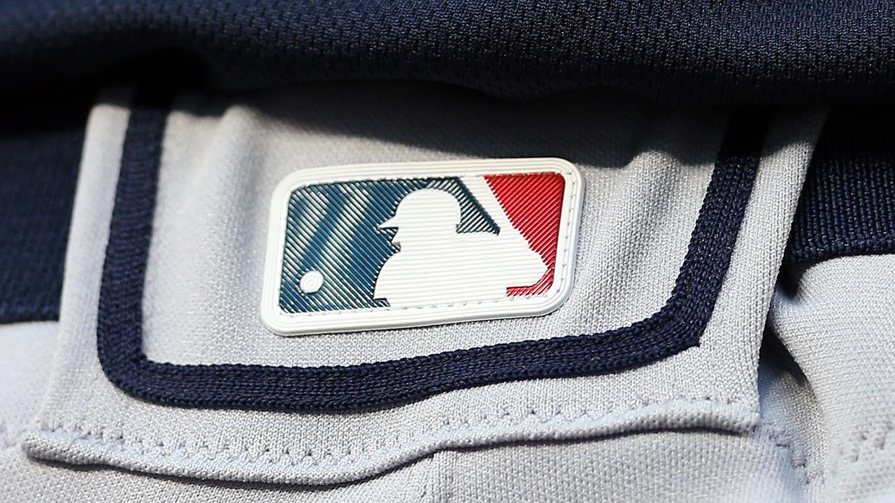 MLB Logo-159532.jpg56827174