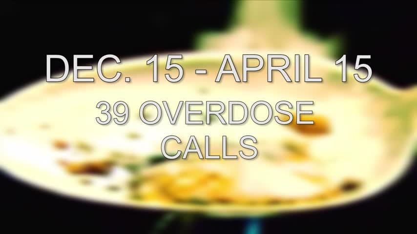 Overdose Overload_61391261-118809198