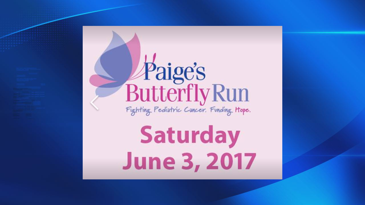 Paiges butterfly run_1496160814289.jpg