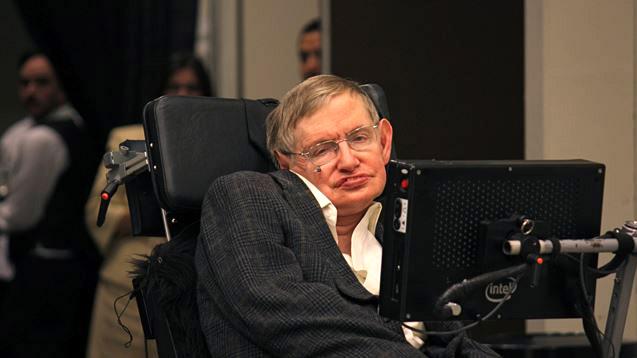 Stephen Hawking 278824541-159532