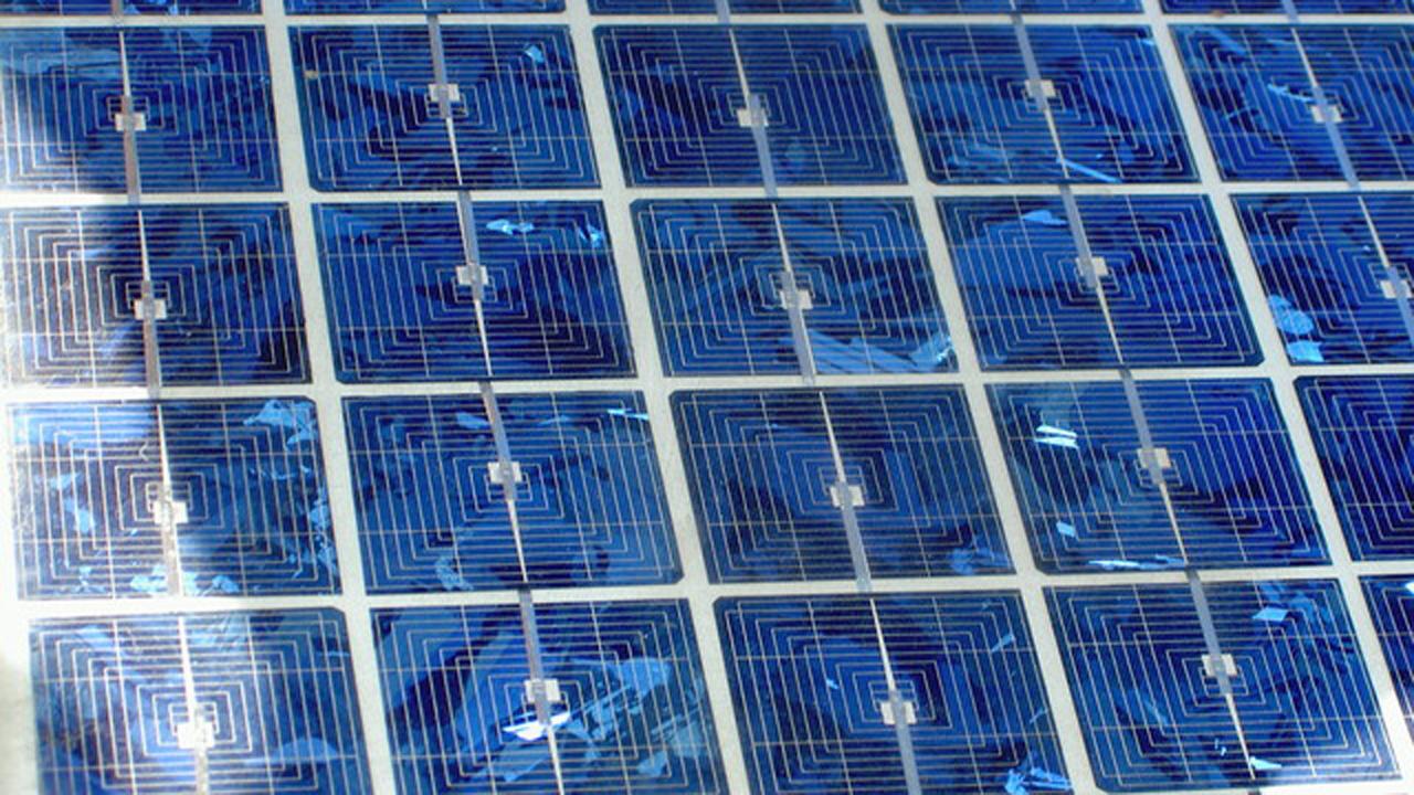 solar panel_1479394614374-159532.jpg80222634