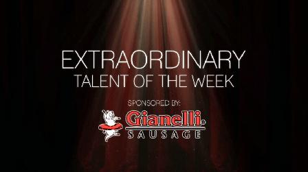 Extraordinary talent_1492524581692.png