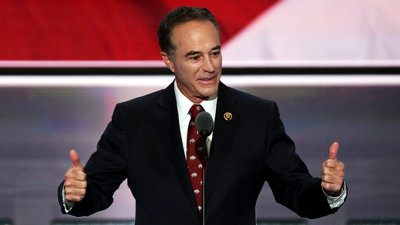New York Rep Chris Collins-159532.jpg83502549