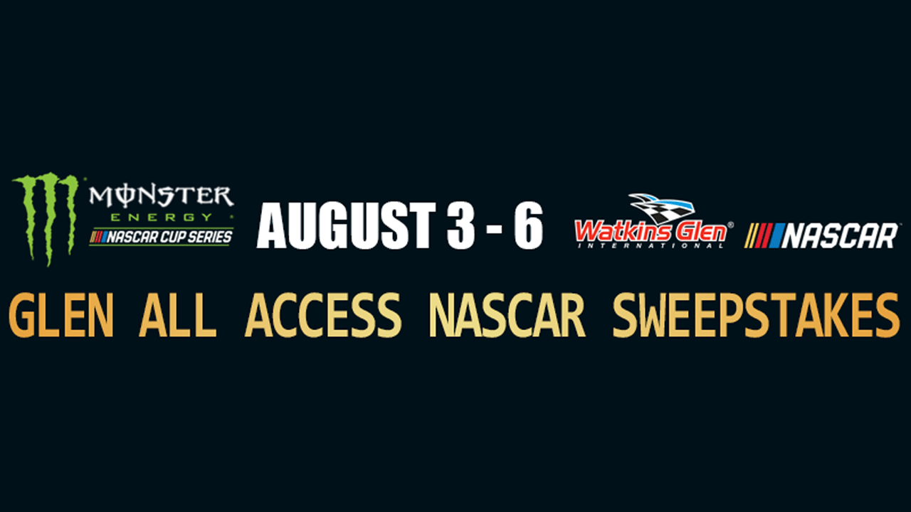 NASCAR contest pic for DNM_1499949629640.png