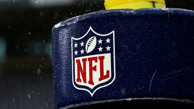 NFL-logo-on-goal-post-jpg_75754_ver1_20170131162330-159532