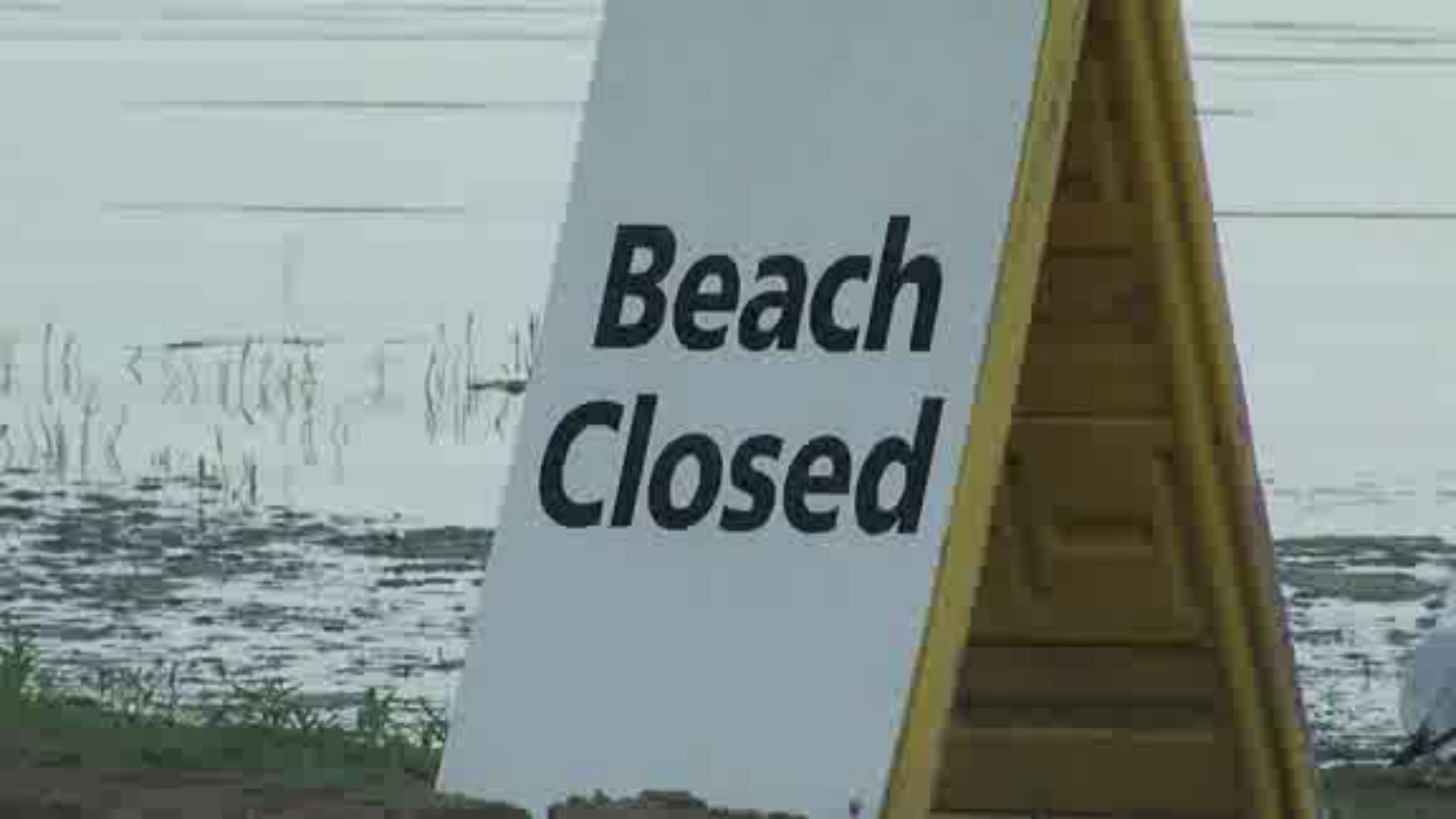 Oneida Shores Closed_1501444270488.jpg