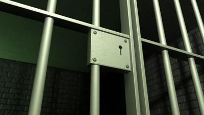 Jail-cell--prison-jpg_20160619015704-159532
