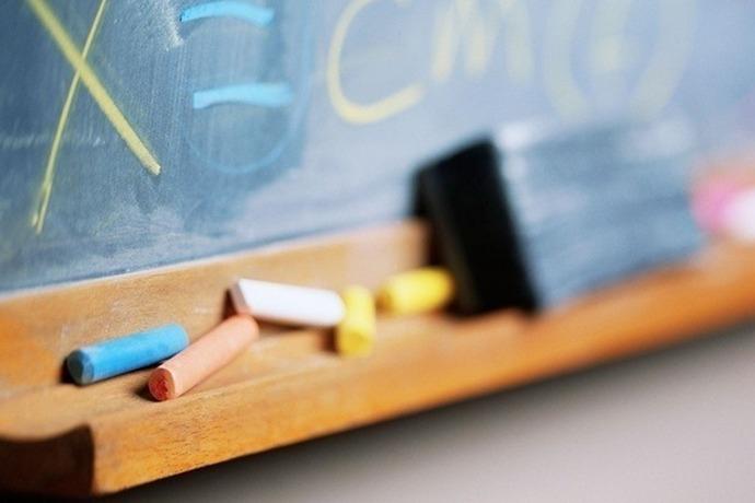 Education_-2615146868960704505