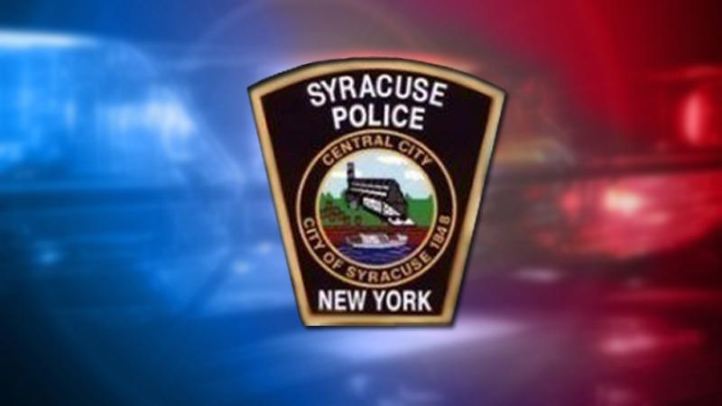Syracuse Police 2_1502540164311.jpg
