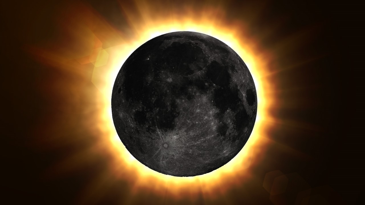 eclipse_1501078587898.jpg