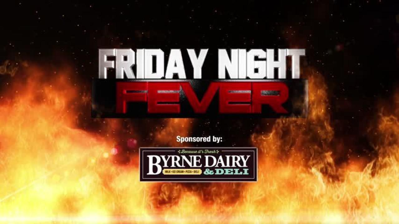Friday Night Fever_1504925296092.jpg