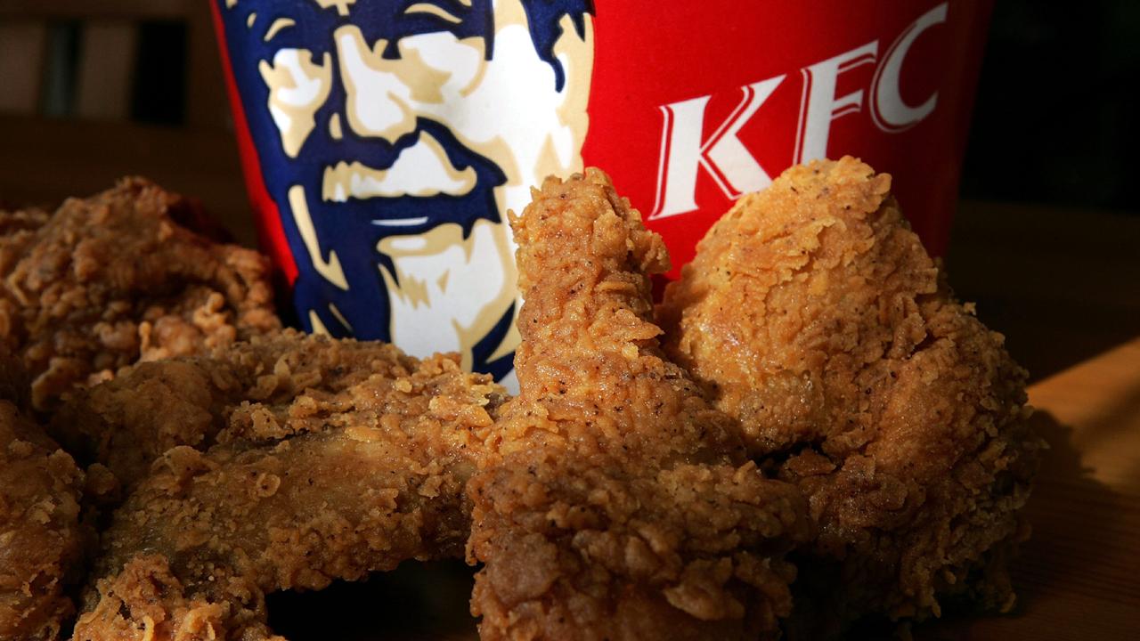 KFC Fried Chicken-159532.jpg87842976