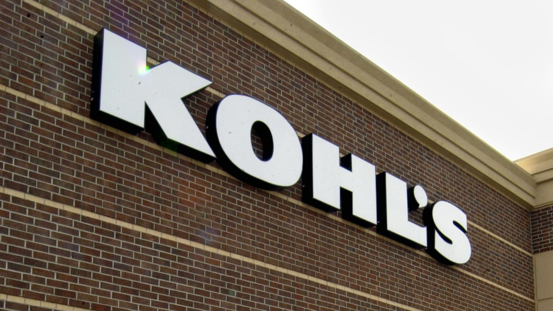 Kohl's department store sign-159532-159532.jpg62892351
