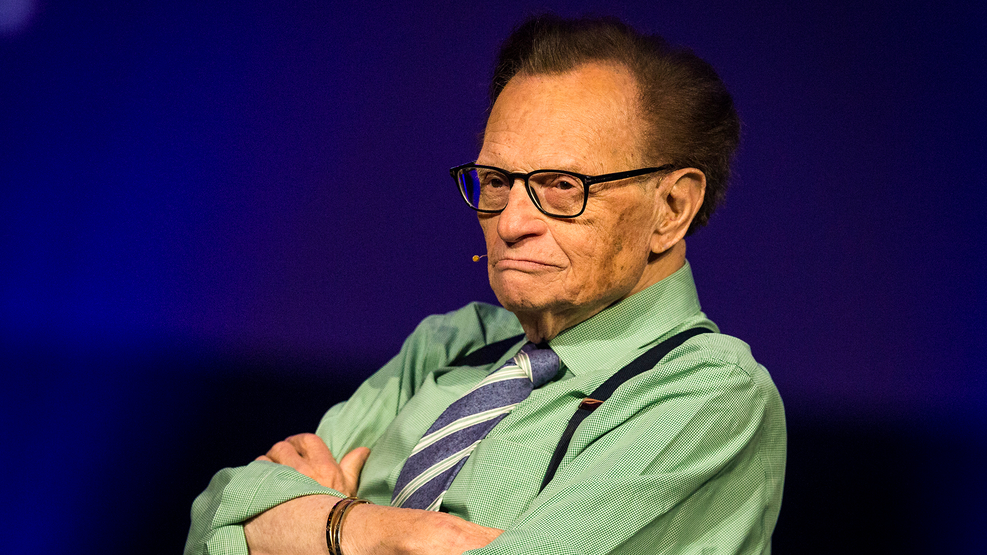 Larry King in 2017-159532.jpg38470607