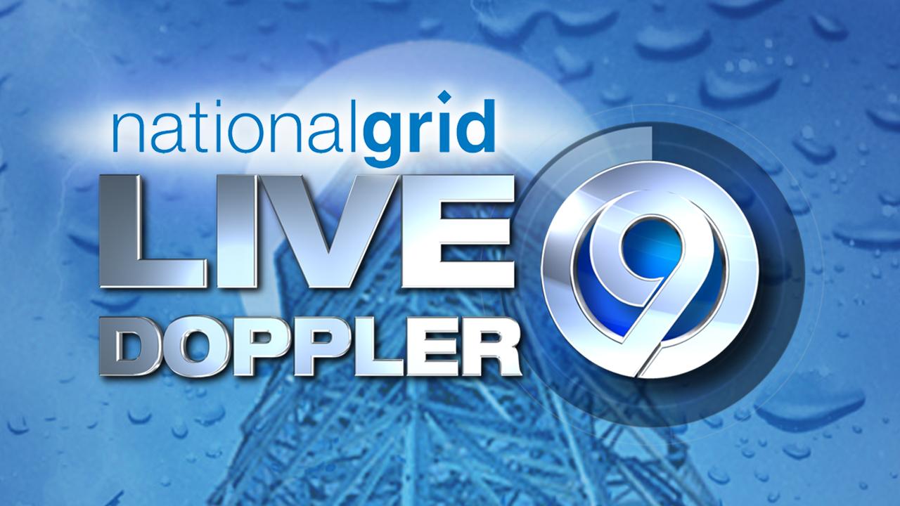 NatGrid Live Doppler 9 NG 1280x720_1519913318104.jpg.jpg