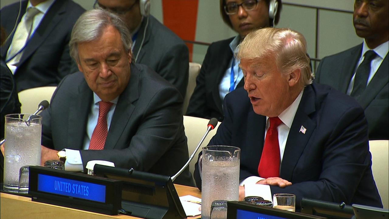 Trump speaks to UN_1505752058736-159532.JPG31877678
