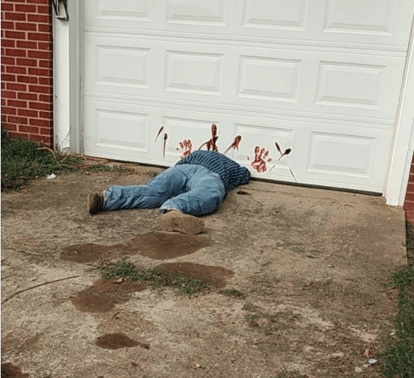 halloween-decorations_1506012760308-118809282.png