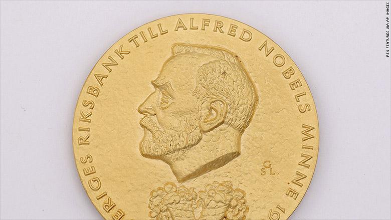 171006152701-nobel-prize-economics-780x439_1507545360693-118809282.jpg