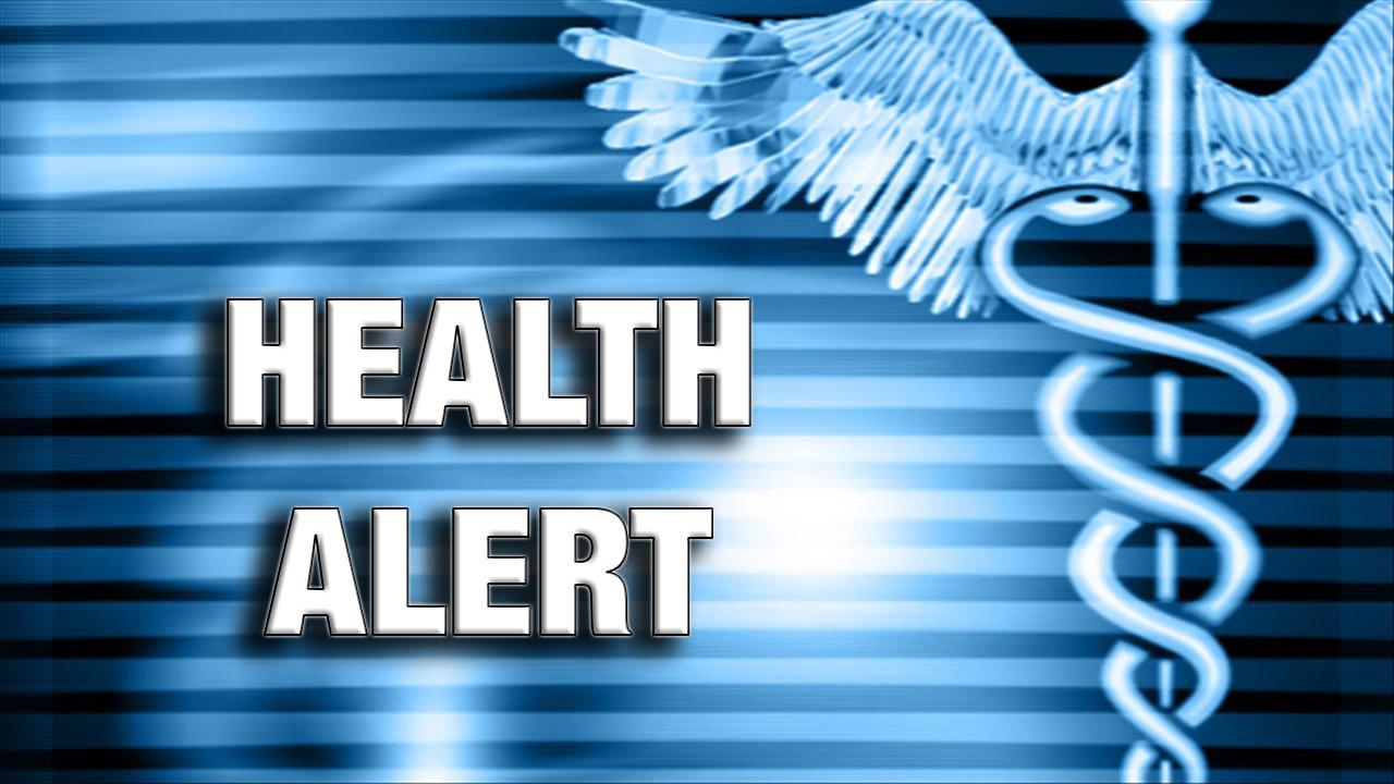 health alert_1506513748506.jpg