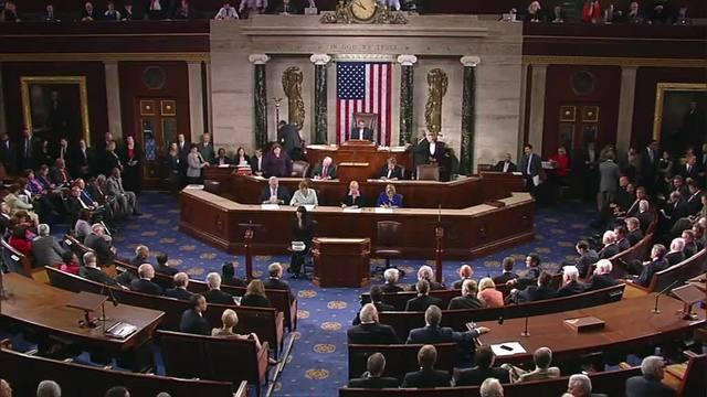 senate tv_1508464573543.jpg