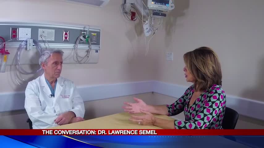 The Conversation with Rod Wood-s surgeon_20782824