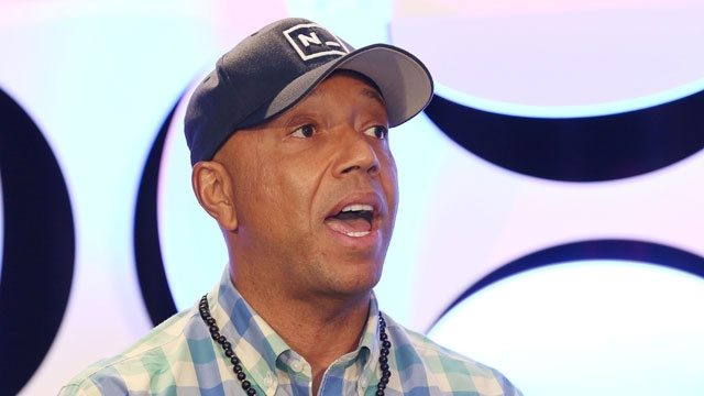 Russell Simmons_3585693042121190-159532