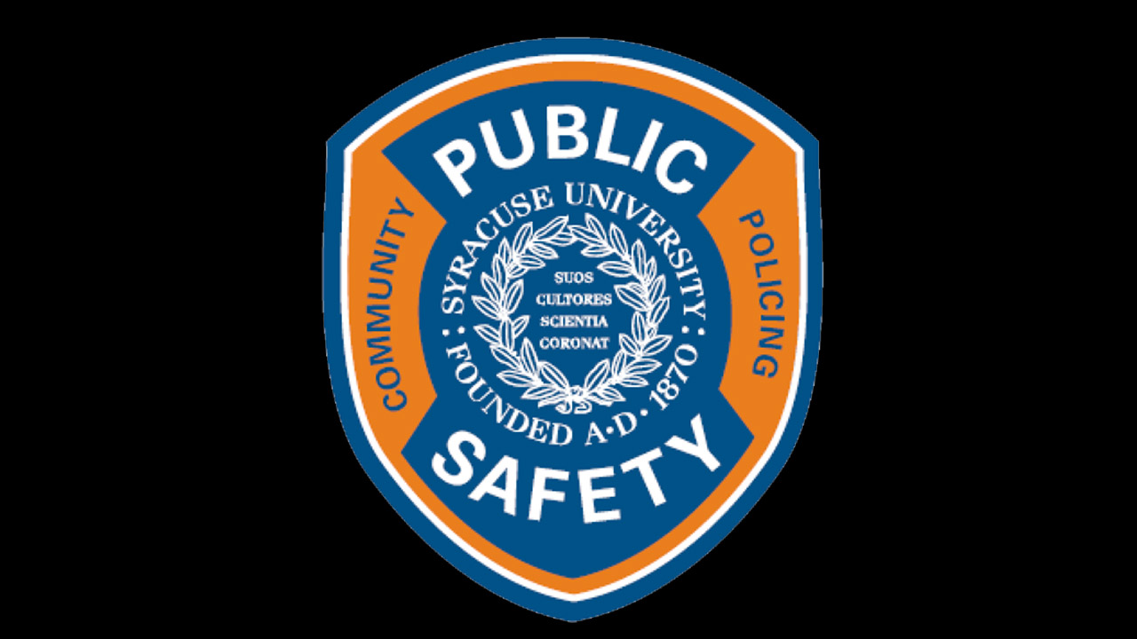 Syracuse Unversity Department of Public Safety DPS cutout_1513179876015.jpg