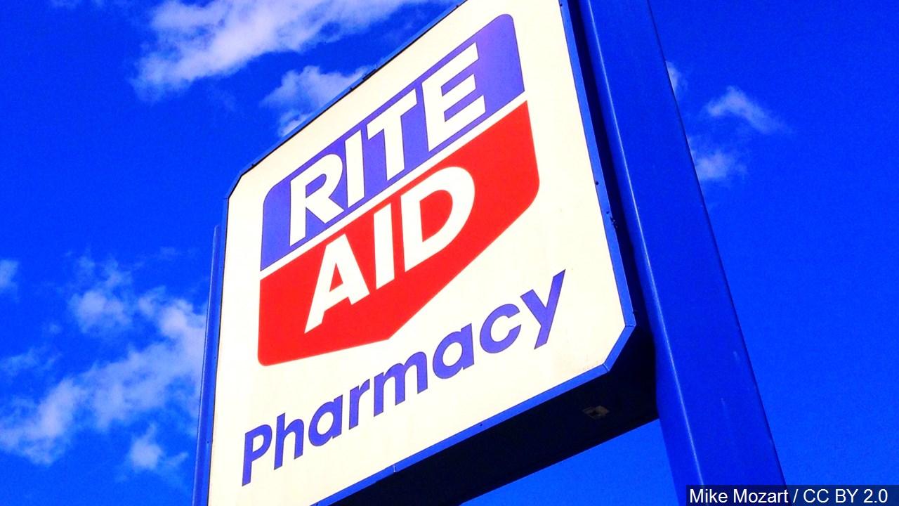 Rite Aid_1516806580997-794298030.jpg
