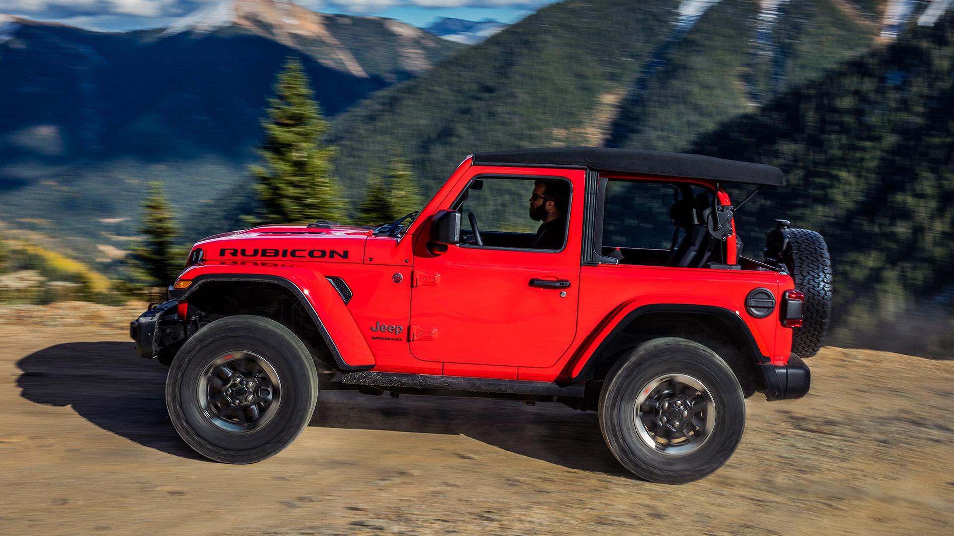 Jeep Wrangler 2018-159532.jpg96442912