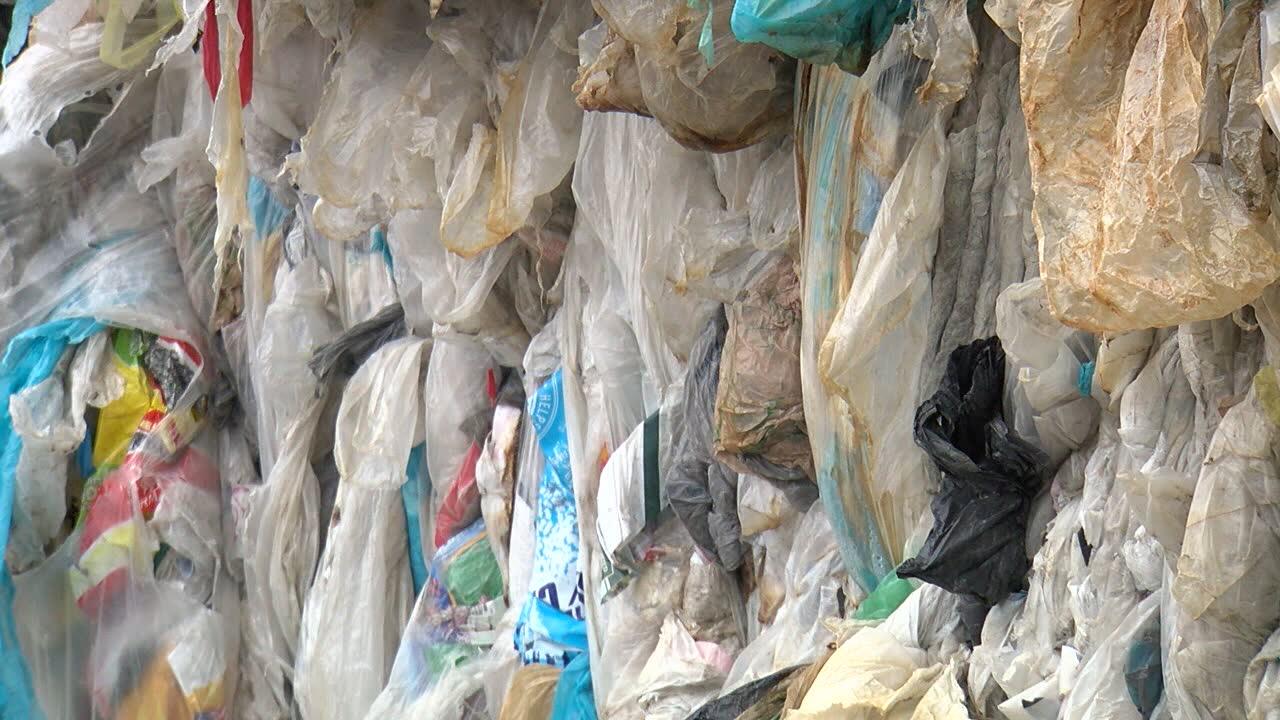Plastic Bags 2_1516788208967.jpg.jpg