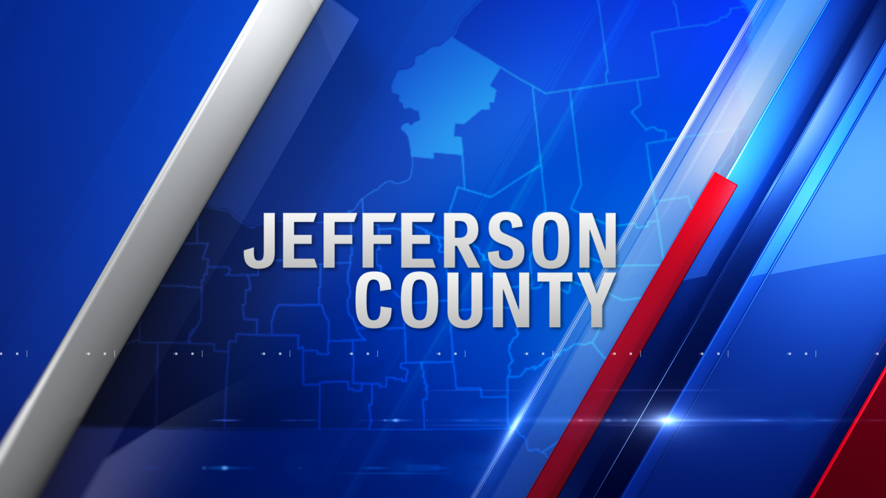 Jefferson County_1517880115587.jpg.jpg