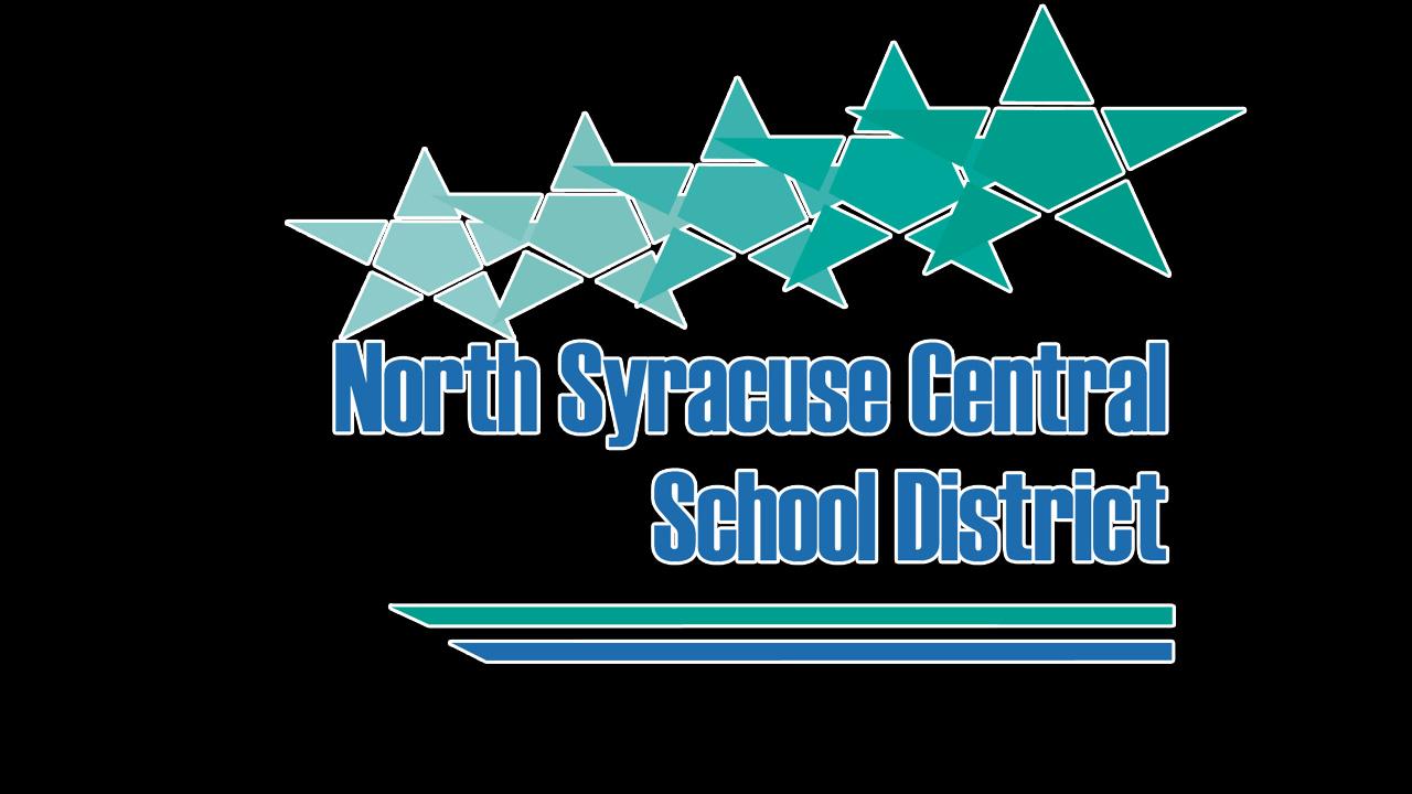 North Syracuse School District Logo USE RPS_1517947493408.jpg.jpg