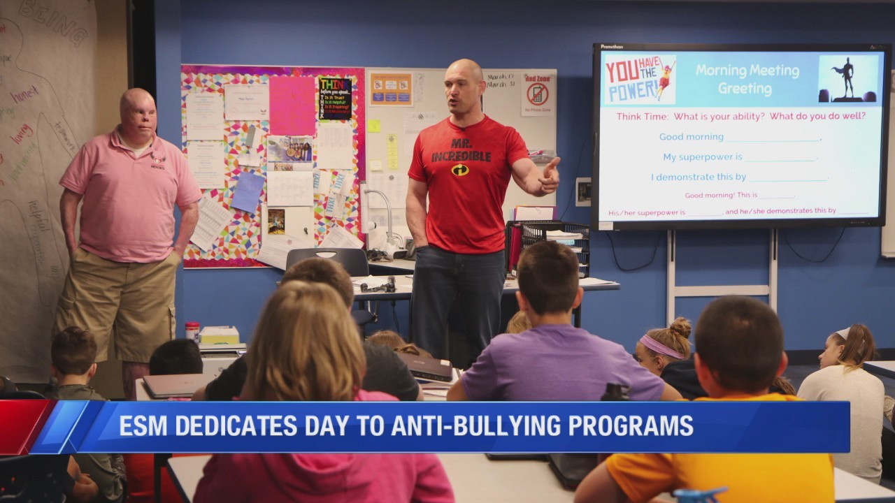 ESM_dedicates_a_day_to_anti_bullying_pro_0_20180306114717