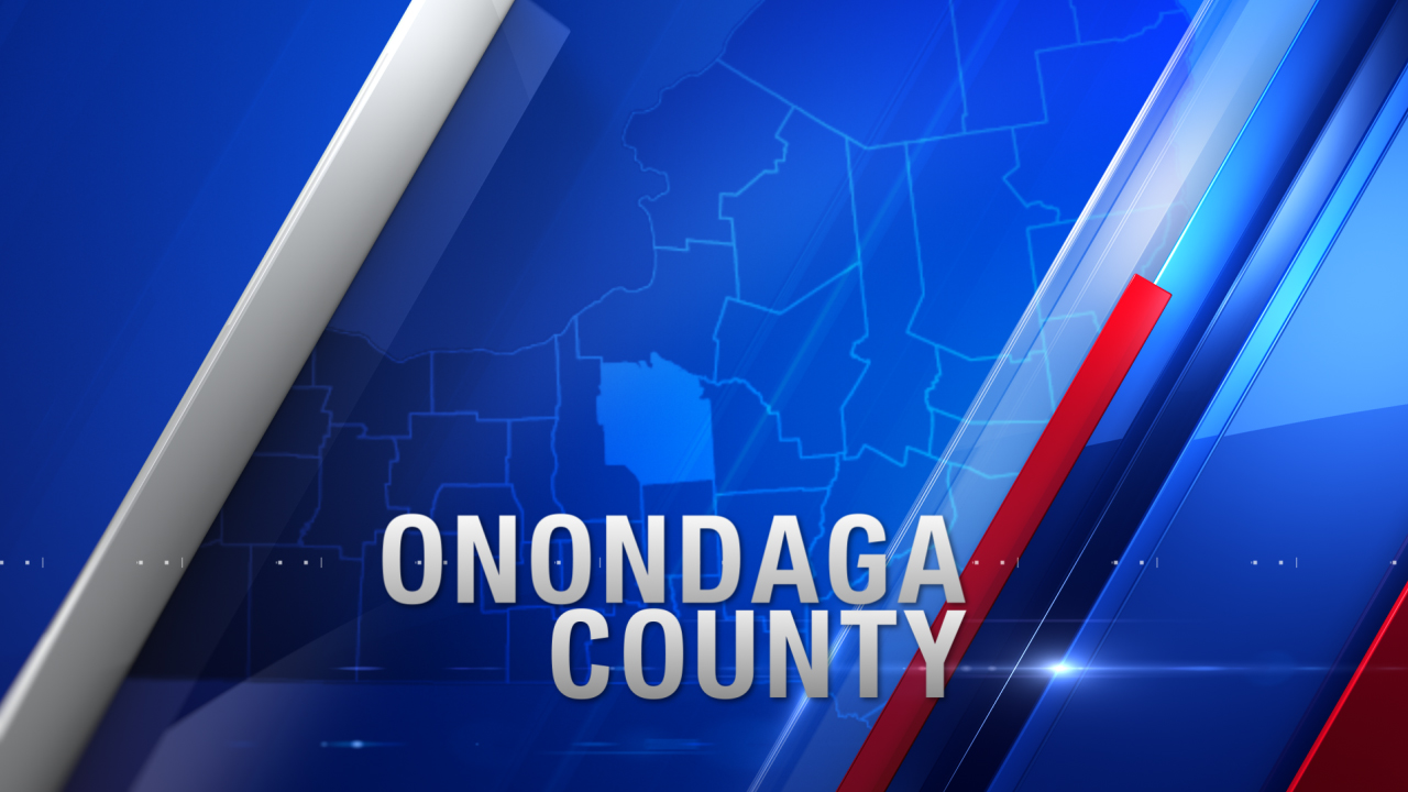 Onondaga County_1520368237301.jpg.jpg