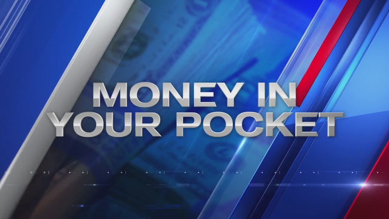 Money_In_Your_Pocket_Call_In_0_20180511012440