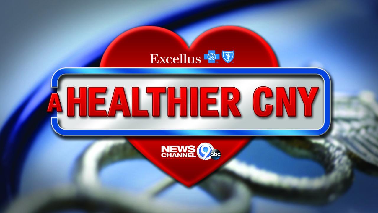 A Healthier CNY Logo 1280x720_1529327254276.jpg.jpg