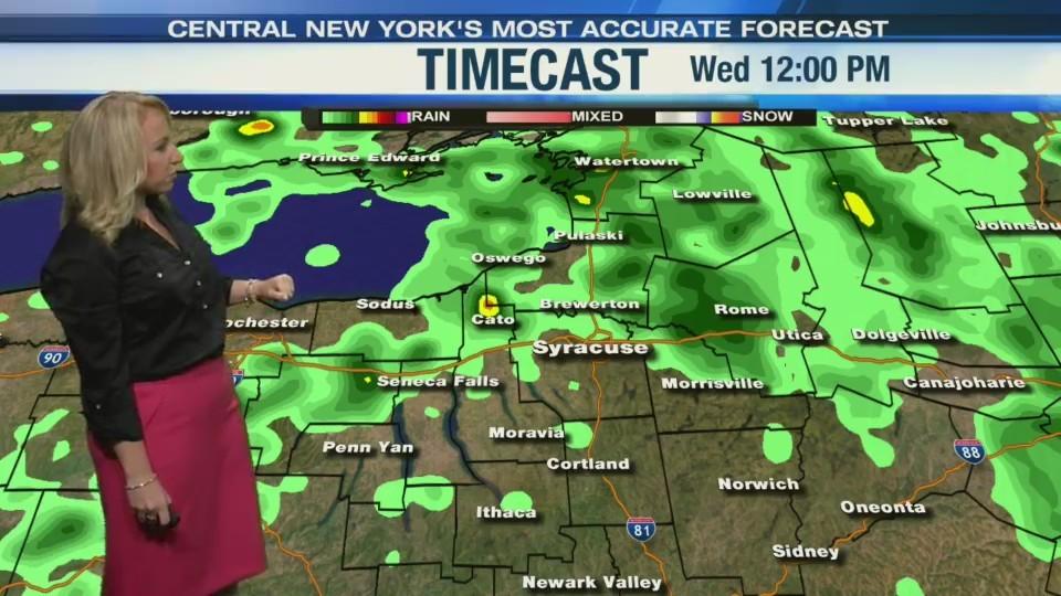 Storm_Team_Forecast__5_AM_Wednesday_6_13_0_20180613092128