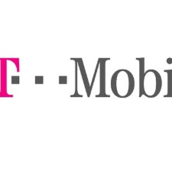 T-Mobile-jpg_20160818154301-159532