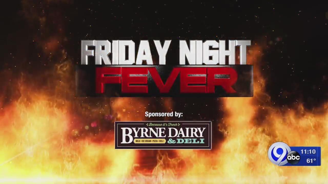 Friday_Night_Fever_show_9_7_18_0_20180908033541