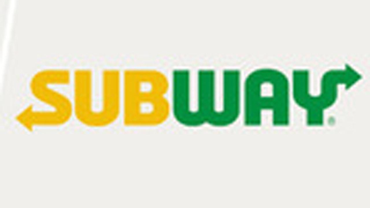 New Subway logo_1470419430798_119752_ver1.0_320_240_1500320668309-159532.jpg08175719
