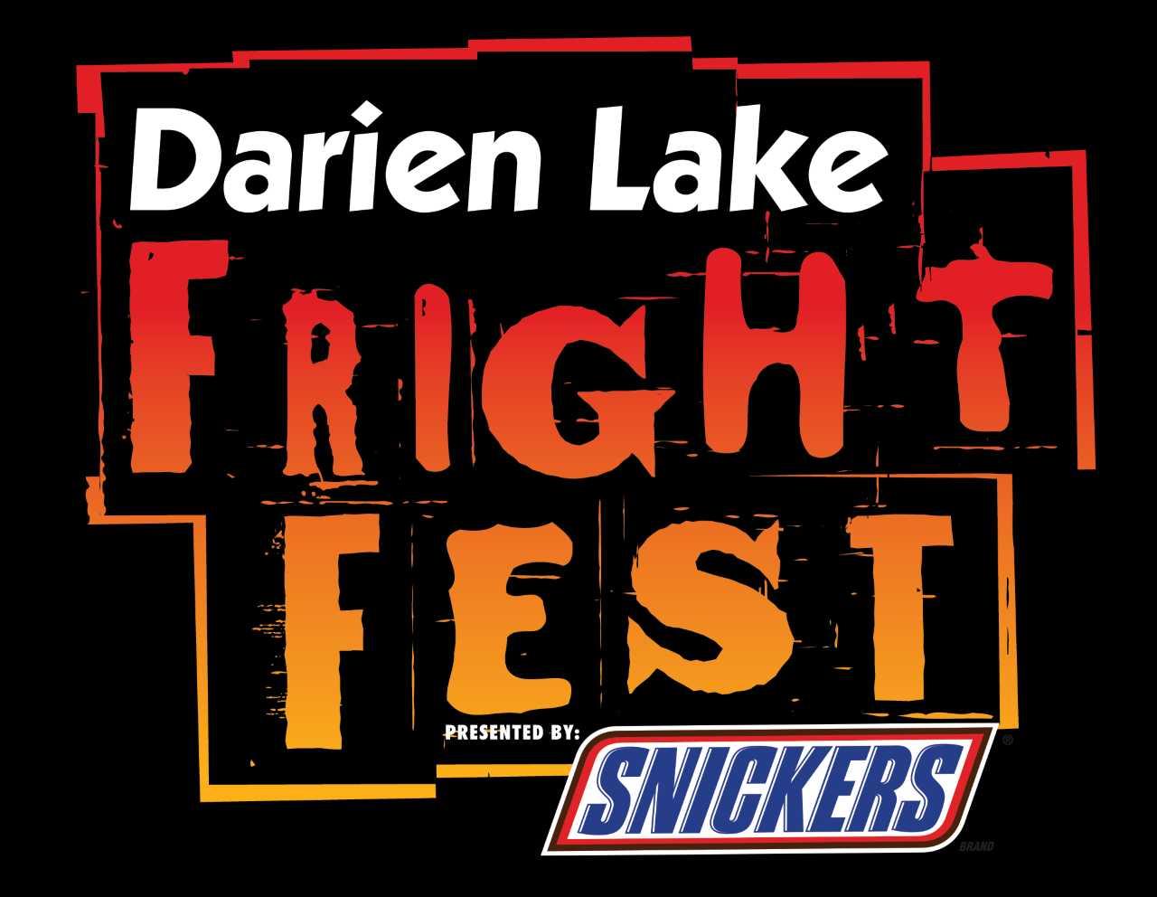fright fest darien lake 2020