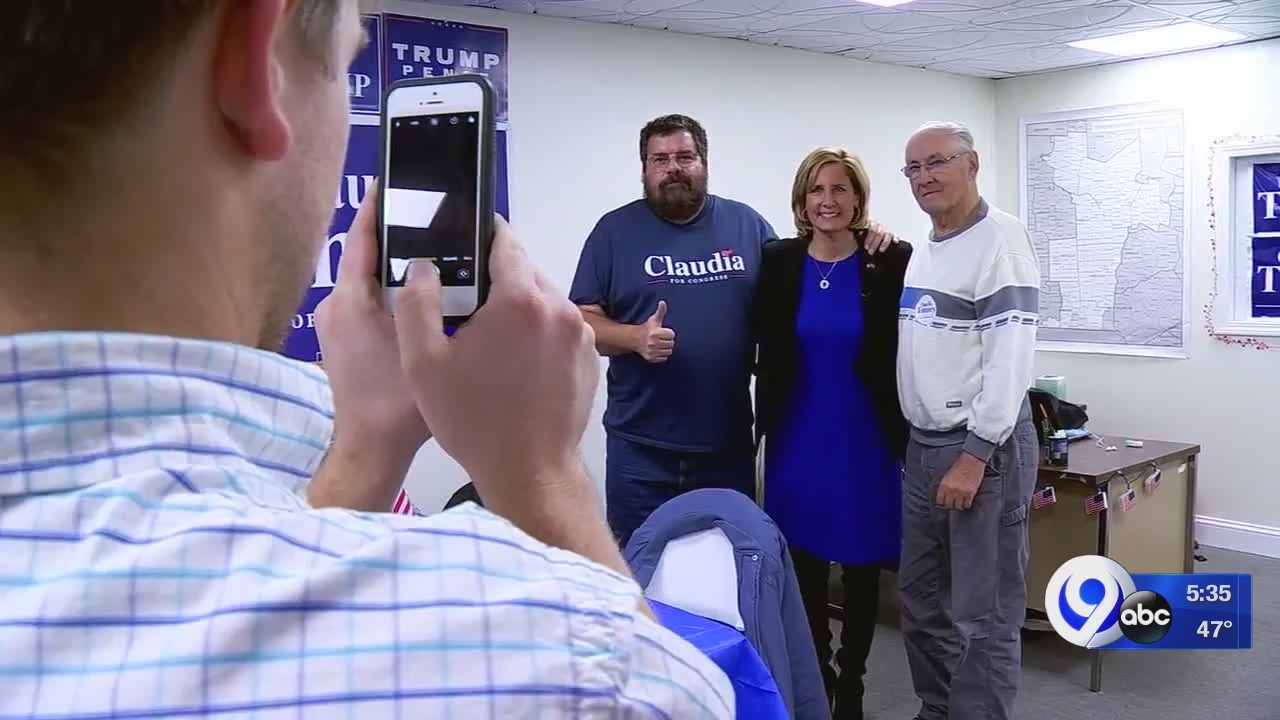 _On_The_Trail__with_Claudia_Tenney___22n_0_20181030214703