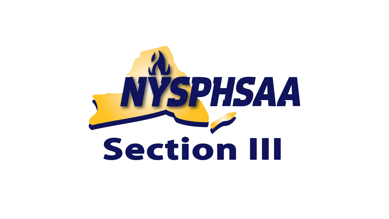 Section 3 NYSPHSAA Logo_1540778219901.png.jpg
