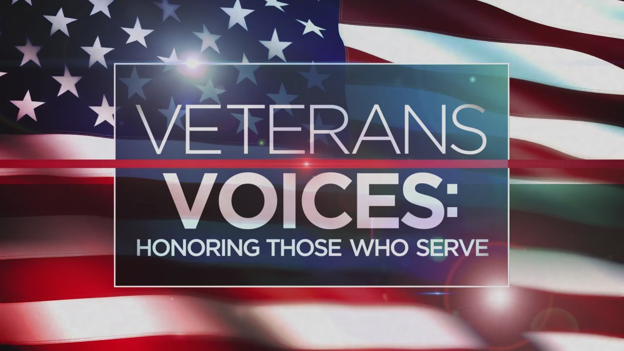 Veterans_Voices__Honoring_those_who_have_0_20181109202542