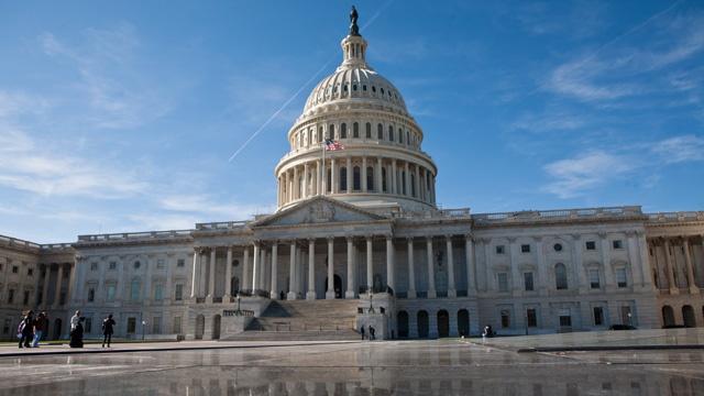 US Capitol Building, Washington DC_3576560206557933-159532