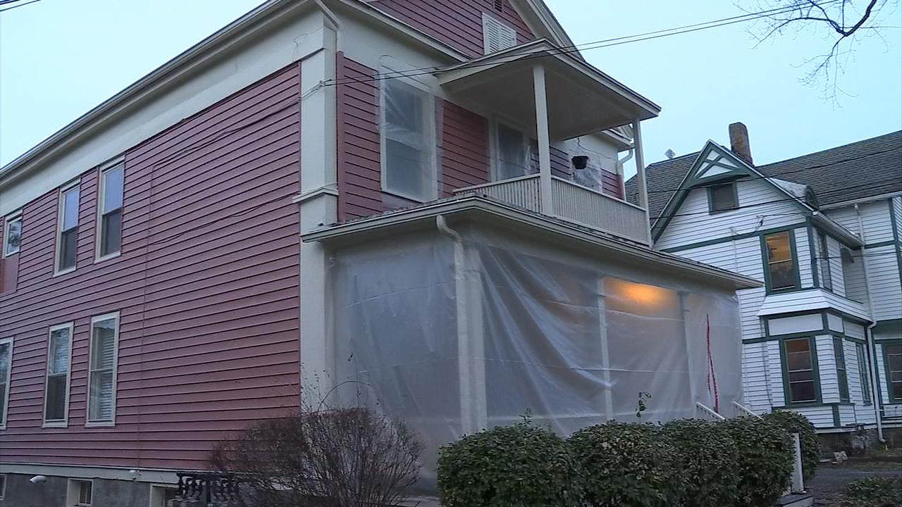 ithaca homes_1545968851016.jpg.jpg