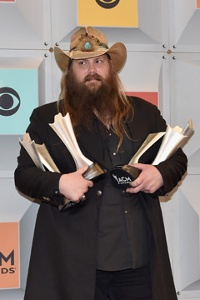ACM-16-Chris-Stapleton-jpg_20160404110203-159532