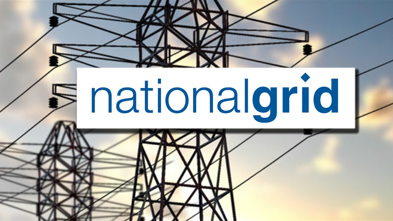 National Grid_1508108488162.jpg