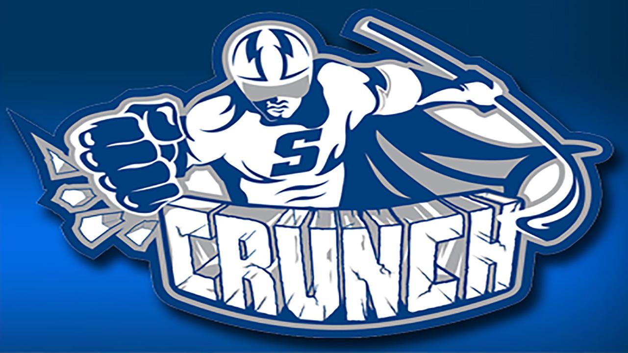 Syracuse Crunch logo OTS_1549080719138.jpg.jpg