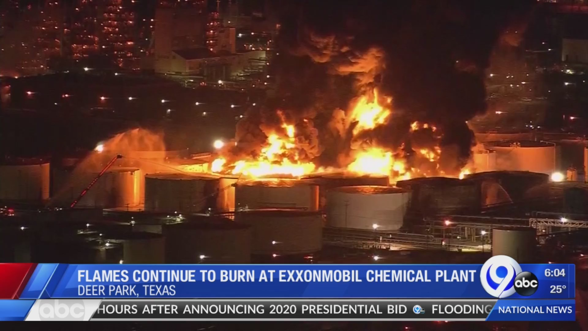 Chemical_plant_fire_in_Texas_continues_t_0_20190319110218